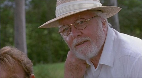 JohnHammond1